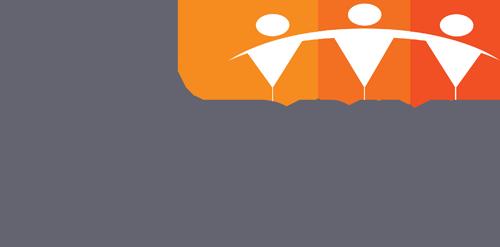 Pro-Drive Ltd