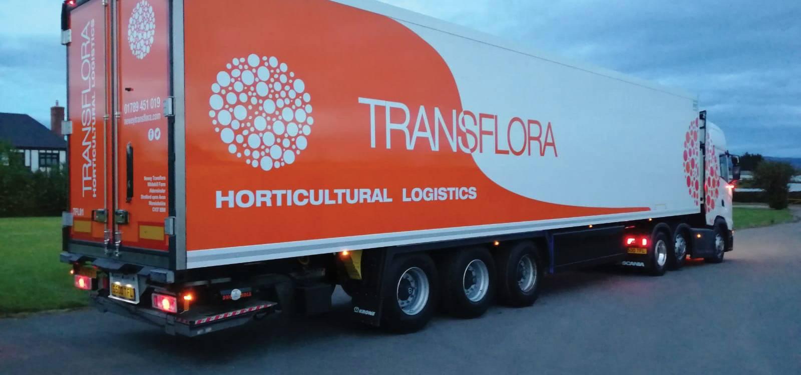 transflora-lorry-three-quarter-view.jpg